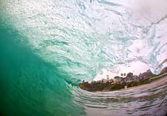 DSC00410 (Matt Larmand Photo) Tags: blue wet water photography bay surf waves sony tube barrel wave wideangle pit crescent laguna lagunabeach waterhousing crescentbay surfphotography rx100 waterphotography ikelike ikelitewaterhousing ikelitehousings