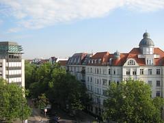 IMG_7497 (SeppoU) Tags: berlin canon germany deutschland snapshot tourist turisti berliini saksa powershots5is näpsy copyleftby seppouusitupa