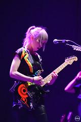 SCANDAL Mami (Tira Arafa) Tags: photography concert asia tour live stage mami jakarta scandal in 20130313
