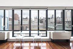 Living Room North Views FOR WEB (rjsnyc2) Tags: chelsea realestate oculus remax 9c