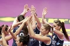 Imoco Volley Conegliano (Dario Moriella) Tags: camera marcon rossetto mikasa brinker yamamay leonardi barazza fiorin zanotto calloni nikolova daminato arrighetti caracuta imoco faucetta