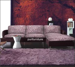 ROCCO (PURI SOFA KURSI TAMU) Tags: baby oscar bed furniture interior center sofa headboard crib mattress divan kulit puri utama sofabed kain kamar sofal bedset kursi babybox kasur springbed dipan mebel tempattidur sofaruangkeluarga ranjang sandaran sofaruangtamu sofaminimalis kursitamu purifurniture ranjangbayi babytafel kursikeluarga sofa321 sofasudut sofasantai kursisantai sofaanak sofakain sofaoscar sofakulit bedsetpengantin ranjangpengantin mejalemarimandibayi kursisofa sofakayu sofaunik sofaterbaru