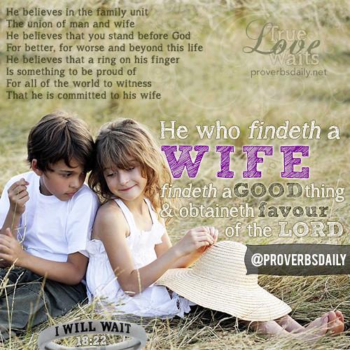 Love sex dating christian