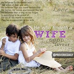 lamentations 1 verses 17 and 18 dating