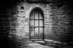 """Tintern Abbey • <a style=""""font-size:0.8em;"""" href=""""http://www.flickr.com/photos/32236014@N07/8636241250/"""" target=""""_blank"""">View on Flickr</a>"""