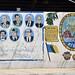 Personaggi importanti nicaraguensi nati a Rivas