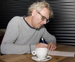 PvdA regio IJmond (PvdA Velsen) Tags: pvda heemskerk beverwijk uitgeest velsen ijmond