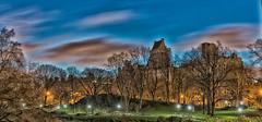 2-Central-Park-Spring-2013-III-D800_Apr132013_0005l (JB Artful Photo) Tags: nyc newyork spring centralpark manhattan newyorknewyork sigma35mmf14 nikond800