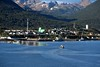 """8 Puerto Williams, Argentina • <a style=""""font-size:0.8em;"""" href=""""http://www.flickr.com/photos/36838853@N03/8654145280/"""" target=""""_blank"""">View on Flickr</a>"""