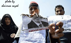 Egyptian protests against the Brotherhood (shaimaa sayed) Tags: square cathedral egyptian protests tahrir