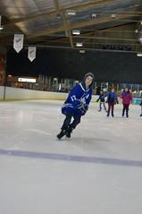 Campamento de Semana Santa 2013 (laneverapistadehielo) Tags: santa hockey de la campamento semana hielo sobre majadahonda nevera patinaje patinajesobrehielo pistadehielo patinar escueladepantinajesobrehielo