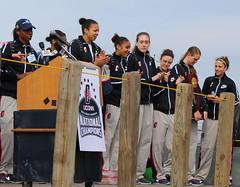 2013 NCAA Woman's Basketball Champs (Jeanie's Pics) Tags: basketball champs huskies ncaa uconn 2013ncaawomansbasketballchamps