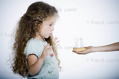 Expressive Kids (Franck Camhi) Tags: birthday girls people food woman white paris france cute boys girl beautiful beauty childhood smiling fashion cake kids female youth standing cutout children fun happy person one 1 amusement kid holding energy candle child dynamic little action background joy expressions lifestyle happiness give indoors giving surprise offering expressive surprised studioshot satisfaction gesture behavior emotions success enjoying enjoyment pleasure amazed shocked displaying caucasian satisfied successful positivity vitality expressing lookingat