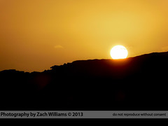Sunset (zach.williams) Tags: landscape dorset portlandbill zachwilliams