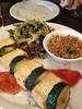 (madingflick) Tags: food tofu beijing april doufu 2013 dalu april2013