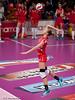 UYBA Vs. Giaveno (Roberto_Bonacasa) Tags: volley pallavolo brinker bustoarsizio yamamay volleyfemminile unendo uyba