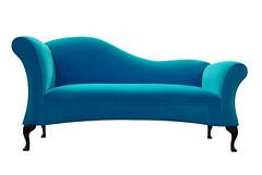 Chofa (Rume.co.uk) Tags: sofa chaise rume chofa