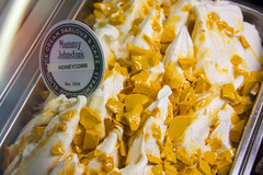 (serrini) Tags: strandhill ireland mammyjohnstons icecream gelato worldsbest awardwinning secret getlostmagazine