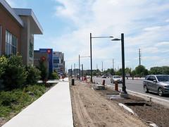 Highway7BoulevardCompletionPhoto (YorkRegionGovt) Tags: highway 7 construction york region