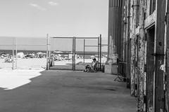 AO3-7858.jpg (Alejandro Ortiz III) Tags: newyorkcity newyork beach alex brooklyn digital canon eos newjersey asburypark nj boardwalk canoneos allrightsreserved lightroom rahway alexortiz 60d lightroom3 shbnggrth alejandroortiziii copyright2016 copyright2016alejandroortiziii