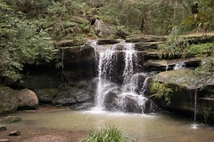 Hunts Creek Falls (zassle) Tags: scenery water waterfall northrocks nsw australia camera:make=fujifilm geo:country=australia geo:lon=15103252777778 geo:city=northrocks exif:aperture=45 geo:lat=33778327777778 geo:state=nsw camera:model=xpro2 geo:location=huntscreekreserve exif:model=xpro2 exif:make=fujifilm exif:focallength=35mm exif:isospeed=800 exif:lens=xf35mmf14r