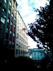 Umbrella! #umbrella #paraguas #calle #street #rue #santiagodecompostela #costadacamelia #apostol2016 #apostolo2016 #festasdoapostolo #apostol16 #apostolo16 (routero) Tags: street umbrella calle santiagodecompostela rue paraguas apostol16 apostolo2016 apostolo16 festasdoapostolo costadacamelia apostol2016