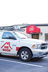 Local Roofers Raleigh, North Carolina (mr_roof) Tags: roof roofreplacement roofing roofers mrroof servicetruck roofingcompany