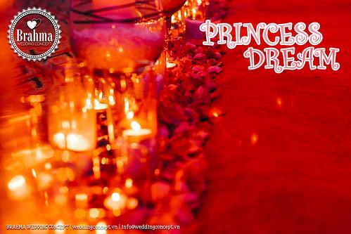 Braham-Wedding-Concept-Portfolio-Princess-Dream-1920x1280-32
