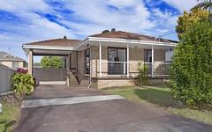 26 South Kiama Drive, Kiama Heights NSW