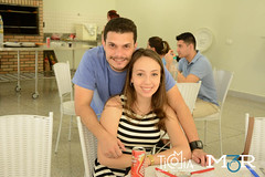 DSC_4284 (M3R FOTO E VIDEO LTDA) Tags: direito not b unifil londrina dezembro 2016 churrasco081115