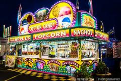 Cotton Candy State Fair Meadowlands (Venish Joe) Tags: venish venishjoe shop stpore store cottoncandy night lights nj newjersey statefairmeadowlands statefair meadowlands