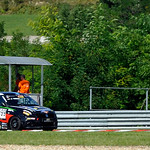 "SCE Hungaroring 2016 <a style=""margin-left:10px; font-size:0.8em;"" href=""http://www.flickr.com/photos/90716636@N05/28874192113/"" target=""_blank"">@flickr</a>"
