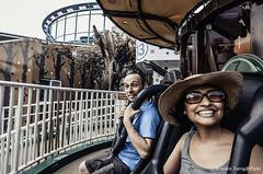 DSC_9980 (Frankie Tseng ()) Tags: amusementpark park festival festivals ferriswheel coffeemug carousel adventure blur pan rollercoaster scary speed pirateship spaceship bw bwphotography height kids kidspark