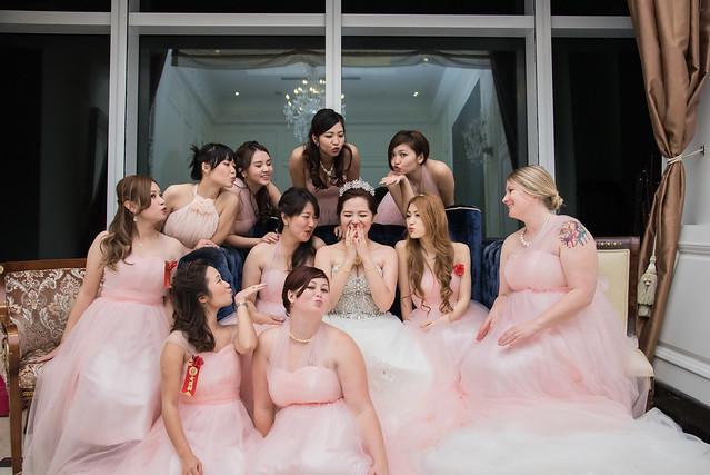 台北婚攝,101頂鮮,101頂鮮婚攝,101頂鮮婚宴,101婚宴,101婚攝,婚禮攝影,婚攝,婚攝推薦,婚攝紅帽子,紅帽子,紅帽子工作室,Redcap-Studio-159