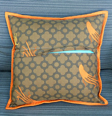 Mermaids Zipper (alidiza) Tags: mendocino heatherross patchwork quilt