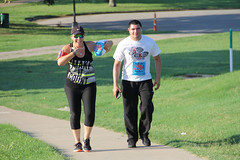 """3rd Annual Fort Worth Snowball Express 5K • <a style=""""font-size:0.8em;"""" href=""""http://www.flickr.com/photos/102376213@N04/29052452970/"""" target=""""_blank"""">View on Flickr</a>"""