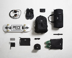 ELK_9514_ (GVG STORE) Tags: piecemaker r2g gvg gvgstore ykk codura backpack duffle travelbag