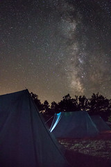 IMG_8149-2 (fruso94) Tags: vialattea stars stelle milkyway canon campo scout basilicata night longexposition
