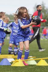Feriencamp Eutin 09.08.16 - n (60) (HSV-Fuballschule) Tags: hsv fussballschule feriencamp eutin vom 0808 bis 12082016