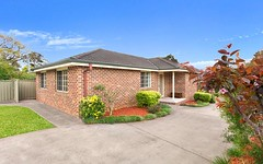 1/45 Francis Street, Richmond NSW