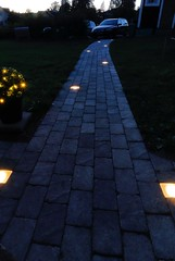 Sommarnje! (Lgga sten) (m.rsjoberg) Tags: dalarna lights ljus evening kvll fs160828 fotosndag fotosondag sten stengng sommarnje sommarnoje