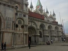 IMG_4440.jpg (CK Knirsch) Tags: venezia veneto taliansko it