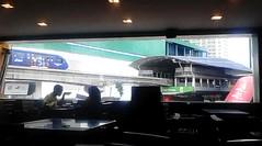 https://foursquare.com/v/bukit-bintang/4c29a75b97d00f4713c241ea #railwaystation #trainstation #travel #holiday #trip #Asia #Malaysia #kualalumpur #bukitbintang #railwaymalaysia #trainmalaysia # # # # # # (soonlung81) Tags: railwaystation trainstation travel holiday trip asia malaysia kualalumpur bukitbintang railwaymalaysia trainmalaysia
