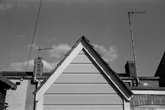 Shed roof (tercrossman87) Tags: yashica electro 35 gx ilford delta 100 kodak xtol 11 film home development epson v550 filmdev:recipe=10952 ilforddelta100 kodakxtol film:brand=ilford film:name=ilforddelta100 film:iso=100 developer:brand=kodak developer:name=kodakxtol