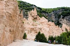 _DSC5214.jpg (SimonR91) Tags: lamerosse fiastra sibillini montisibillini regionemarche marche italy italia mountains lake trekking beauty nikon nikond750 clouds sun blades redblades
