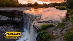 24       - Iguazu (Persian Xtra) Tags:               beautiful dream sky fantasy visitor tourism argentina brazil niagara iguazu waterfall falls persianxtra