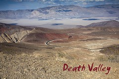 _Q2A8914 Titelbild Death Valley N.P. CA (Stephan Peyer) Tags: usa nationalparks monumentvalley brycecanyon antelopecanyon horseshoebend pinkcoralsanddunes bodie
