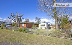 12 Chilaw Avenue, St Marys NSW