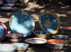 08-IMG_4847 (hemingwayfoto) Tags: bemalt keramik kultur marokko schssel
