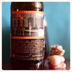 DSC_1355 (mucmepukc) Tags: beer bottle